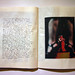 Grand Cahier Moleskine 44