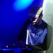 Nuits Sonores 2008 @ SLI - [DJ Krush] (Lyon, France)
