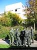 20.10. Frankfurt a.M. (21) - Anti-NPD-Nazi-Proteste