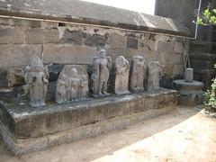 25.Parivara idols