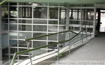礁溪生活健康中心-0005