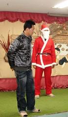 Weihnachten II