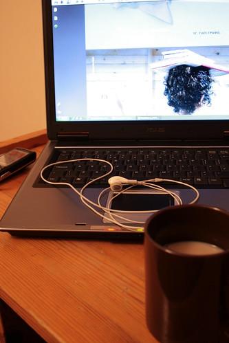 καφες & pdf phil