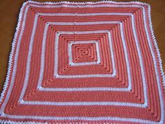 04-08 Decke 50x50 19.01.2008