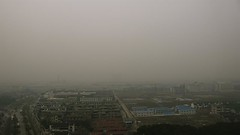 Sunny Suzhou