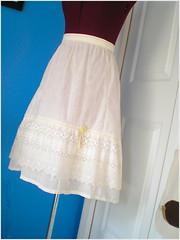 petticoat redux 01