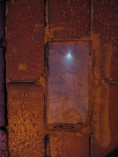 Light brick