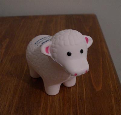 squishy-sheep