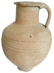Herodian Jug