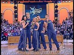 16-02-08-blu_sigla