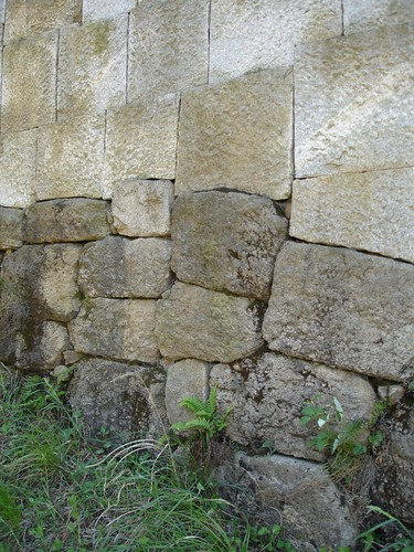 Dongnae Festung II