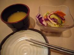 Gal's Sushi 2
