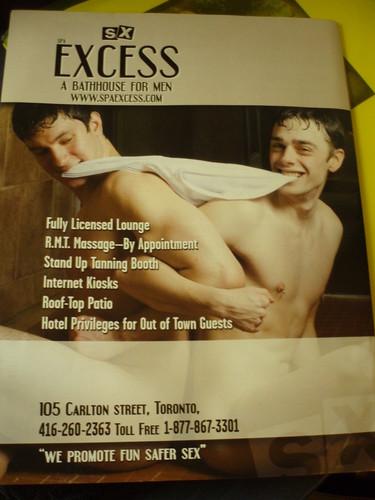 PB200273 gay mag