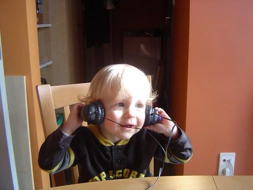 Rune Februari 2007