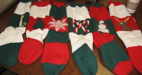 stockings5