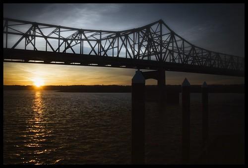 Peoria Sunrise