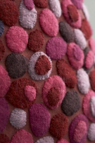 pebble cushion sneak peek.jpg
