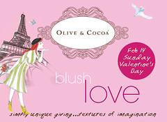 olivecocoa