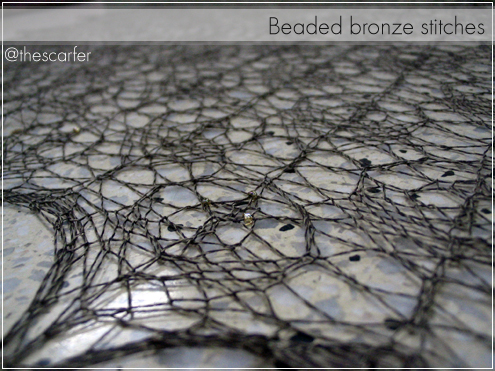 beaded-bronze-stitches