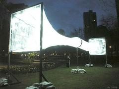 ffm luminale 2008 (06)