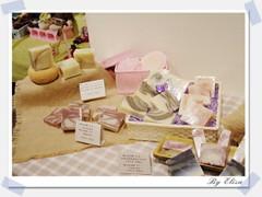 Soap show06