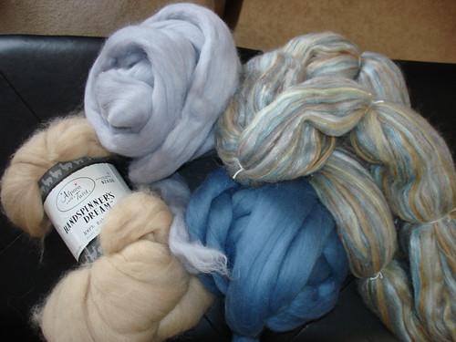 danish tie shawl wool 4-16-2008 11-14-10 AM 4-16-2008 11-14-10 AM