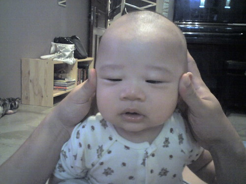 04-11-07_korean