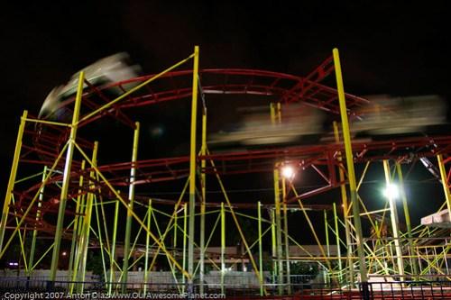 Global Fun Carnival-78
