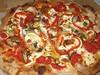 Pizza Paradiso Siciliana