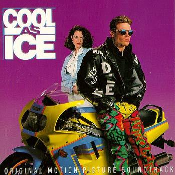 Vanilla Ice #14