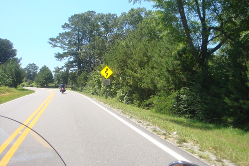 Alabama Highway 25 to Leeds