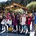 JiuZhaiGou-19-11-2010-0089