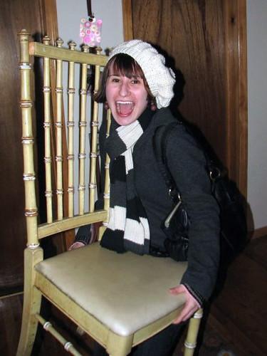 chair.jpr