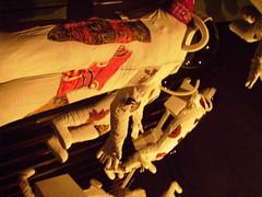 batik di angkasa 1.JPG