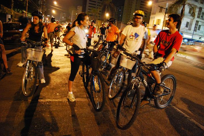 BicicletadaSP-Abr08_0446