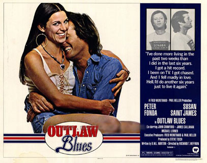 outlawblues
