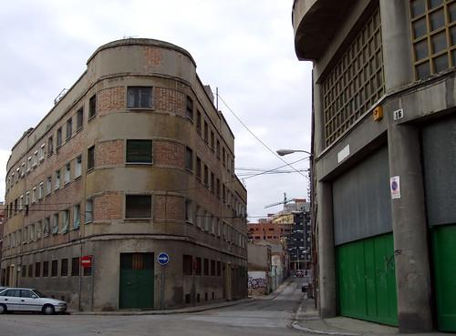 Calle de Leganes_Calle alberche_44 (2008)