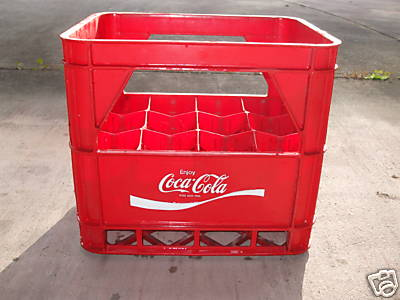 Coco Cola crate_jpg.
