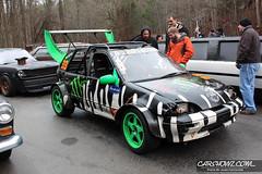 LeMons Rally 2017-93
