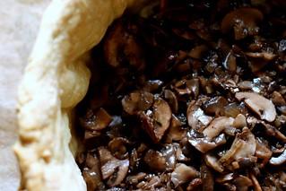 over-the-top (irksome) quiche – smitten kitchen