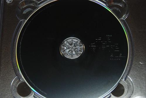 F.I.R.愛‧�姬-CD