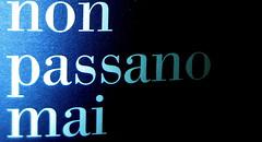 Mario Fortunato, Certi pomeriggi non passano mai; nottetempo 2009; progetto grafico: Studio Cerri Associati: cop. (part.) 4