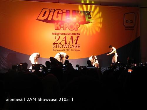DSCN2140