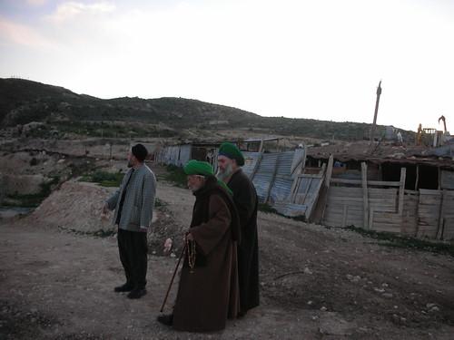 Seyh Abdul Kerim
