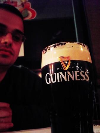 #178 - Guinness