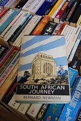 Flinders op shop book cover