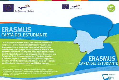cartaerasmus1