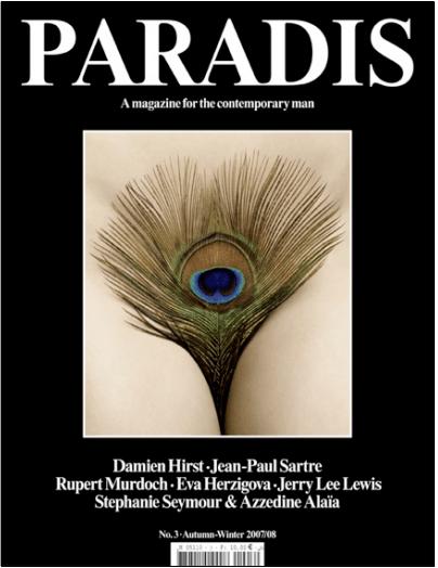 paradis #3
