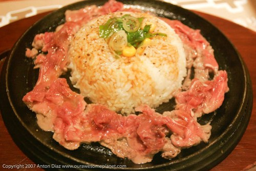 Sizzling Pepper Steak-15.jpg