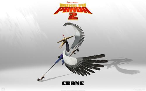crane-in-kung-fu-panda-2_1920x1200_90682